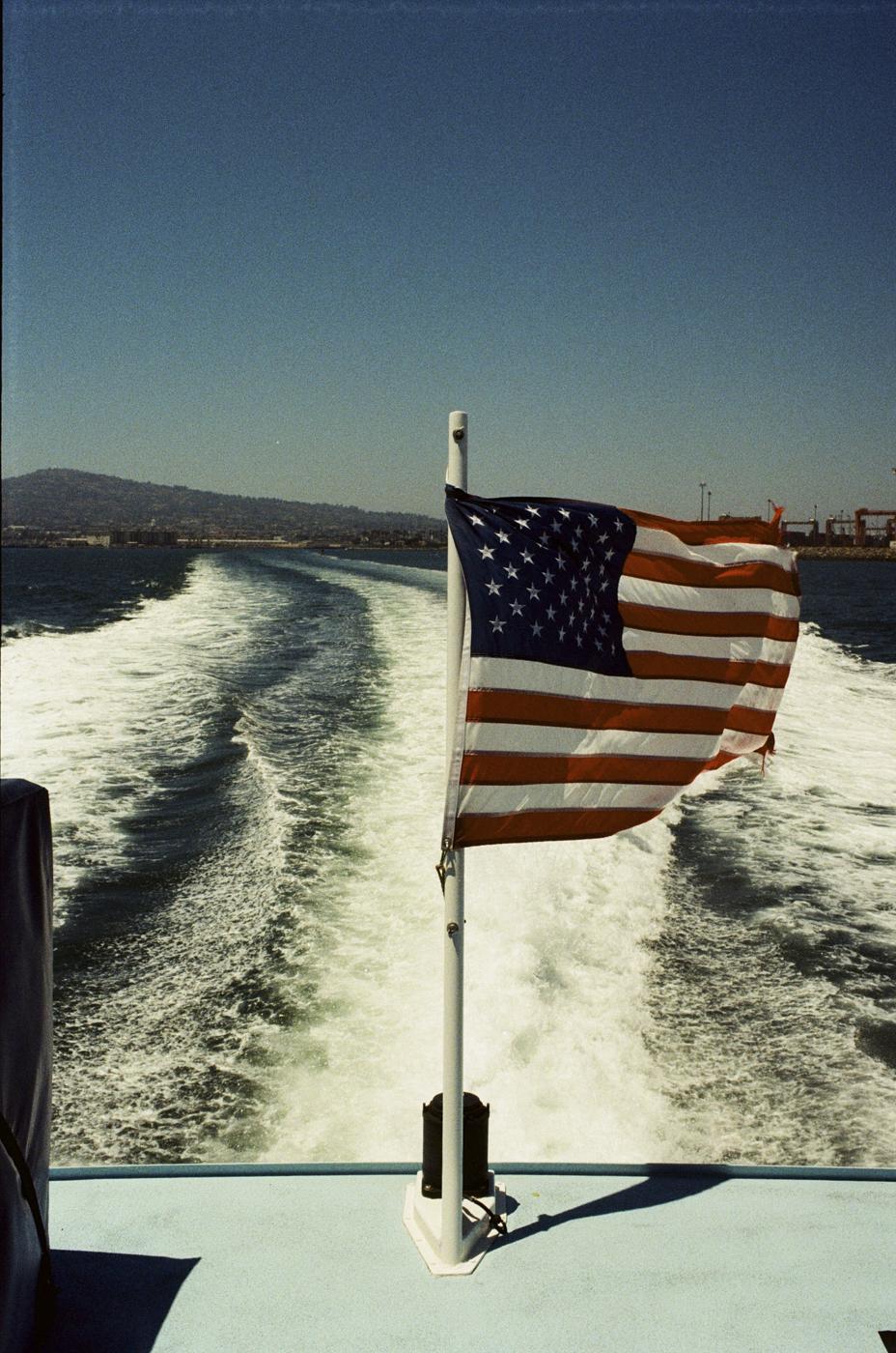 Catalina-21.jpg