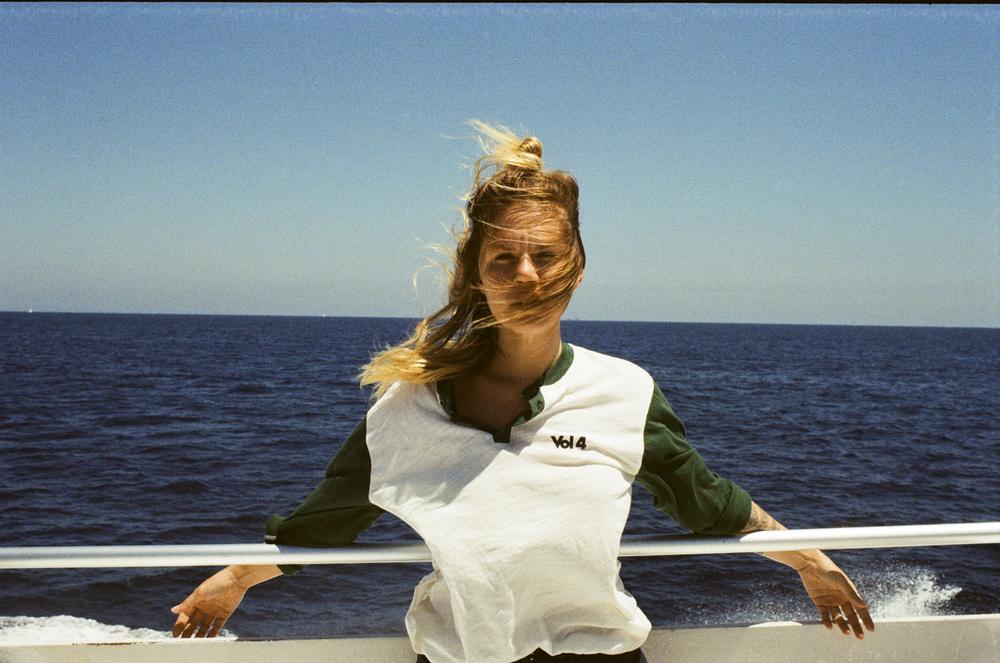 Catalina-22.jpg