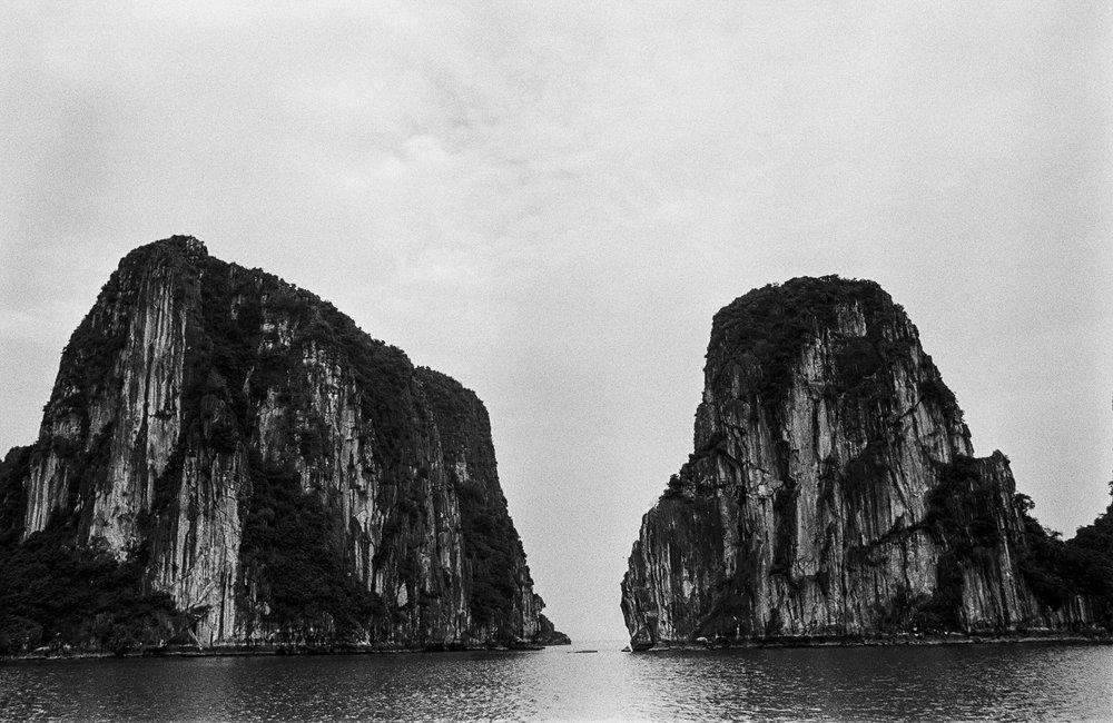 Nam-39.jpg