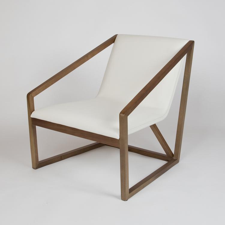 Gio+Chair+Angle.jpg