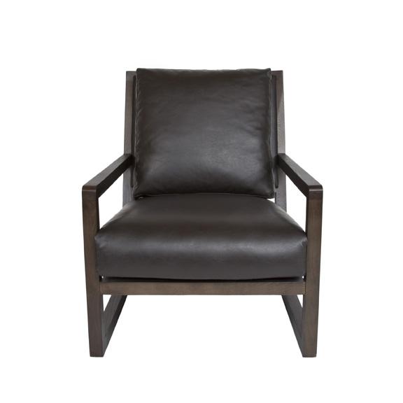 capri+chair+brown+straight_iso_RGB_small.jpg