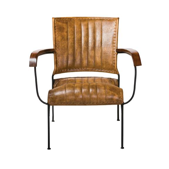 Hunter+Chair+Front_RGB_small.jpg