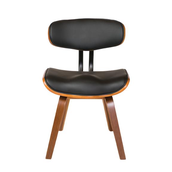 Thomas+Chair+Front_RGB_small.jpg