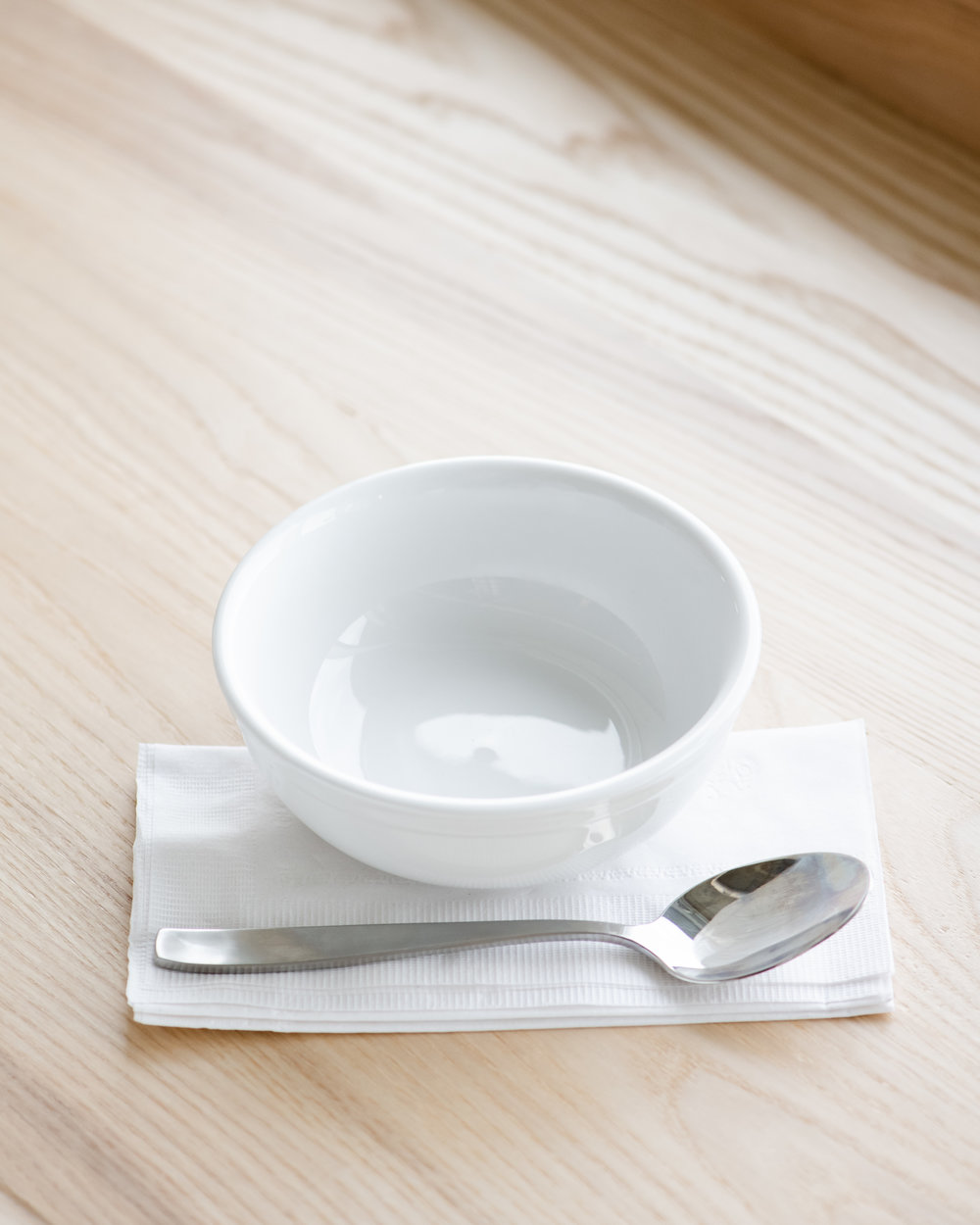 Grassroots Cafe-Empty Soup Bowl-3610.jpg