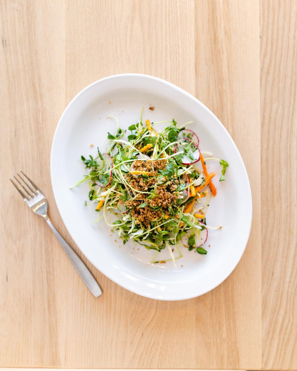 Grassroots Cafe-Chop Chop Salad-4804.jpg