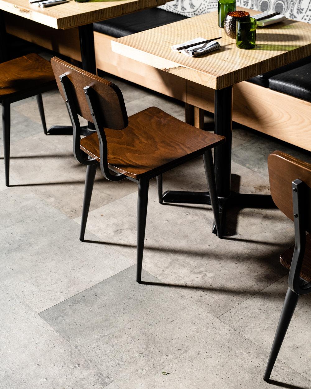 Sticks & Stones - New Chairs - 0322.jpg