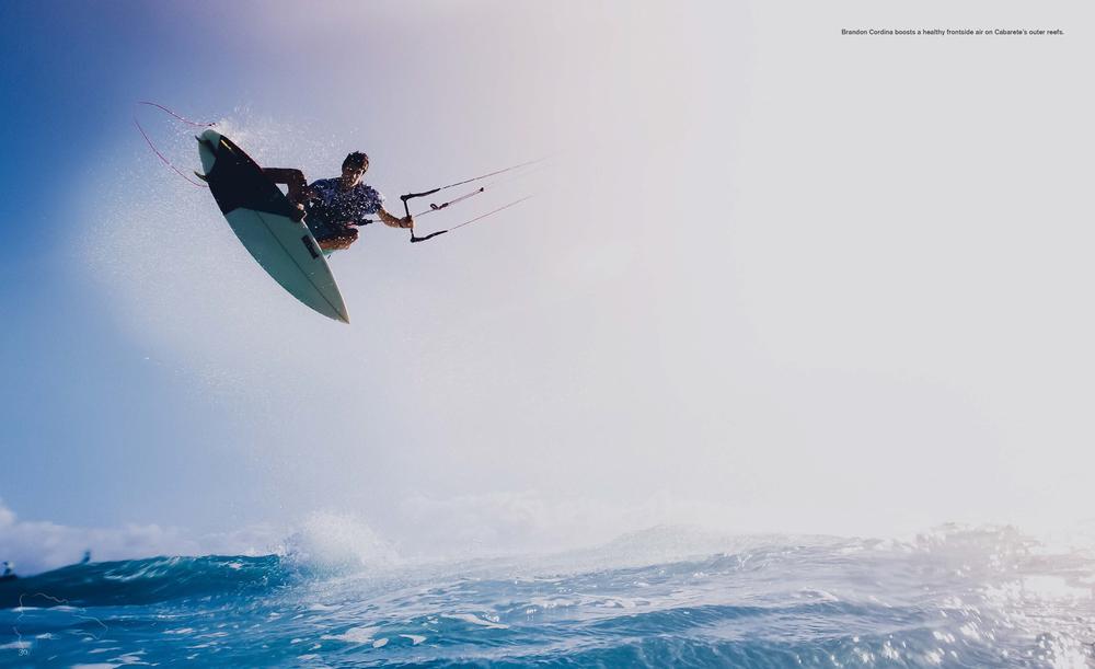 kitesurfing_cabarete_jasonhudson_thekellerwhale_2