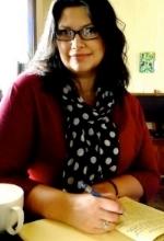 Andrea  Principal Editor & Owner