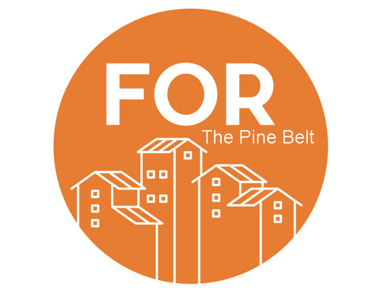For+The+Pine+Belt+Logo.jpg