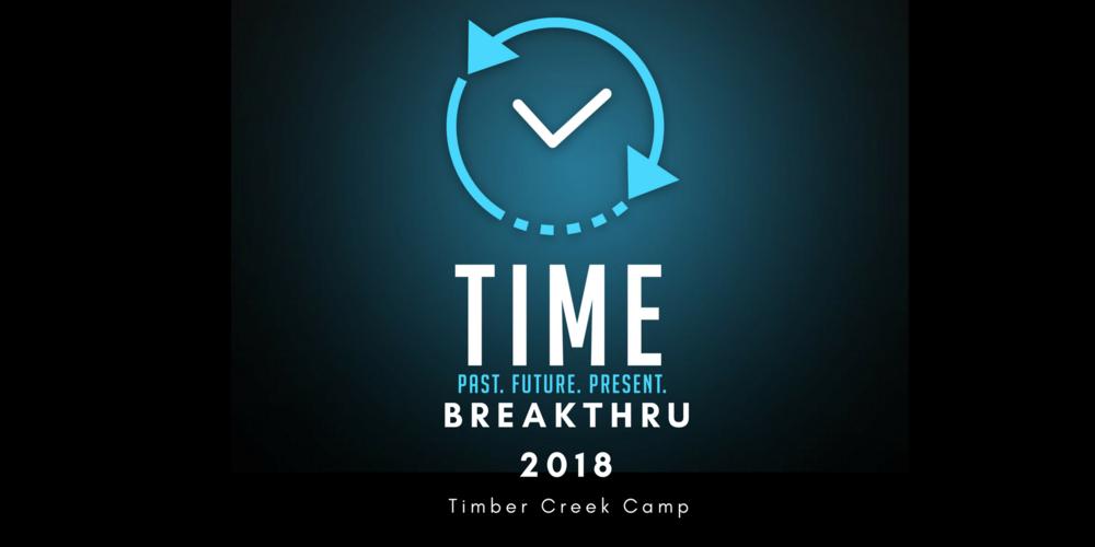 BReakthru 2018.png