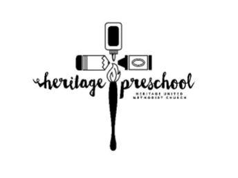 Heritage Preschool.JPG