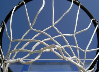 TwiggsBasketball.jpg