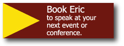 book_eric_twiggs_to_speak.jpg