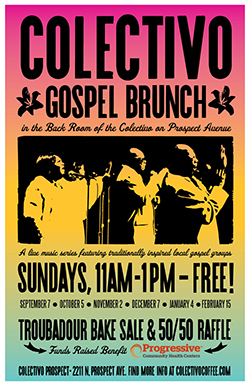 Gospel-Brunch_sm.jpg