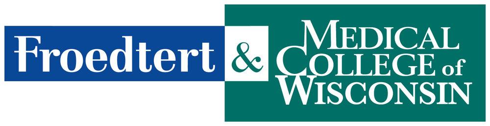 4C FMCW Logo w Outline.jpg