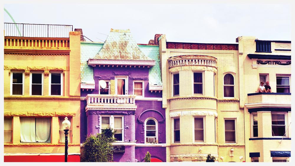 Sydell Site Home Slider5.jpg