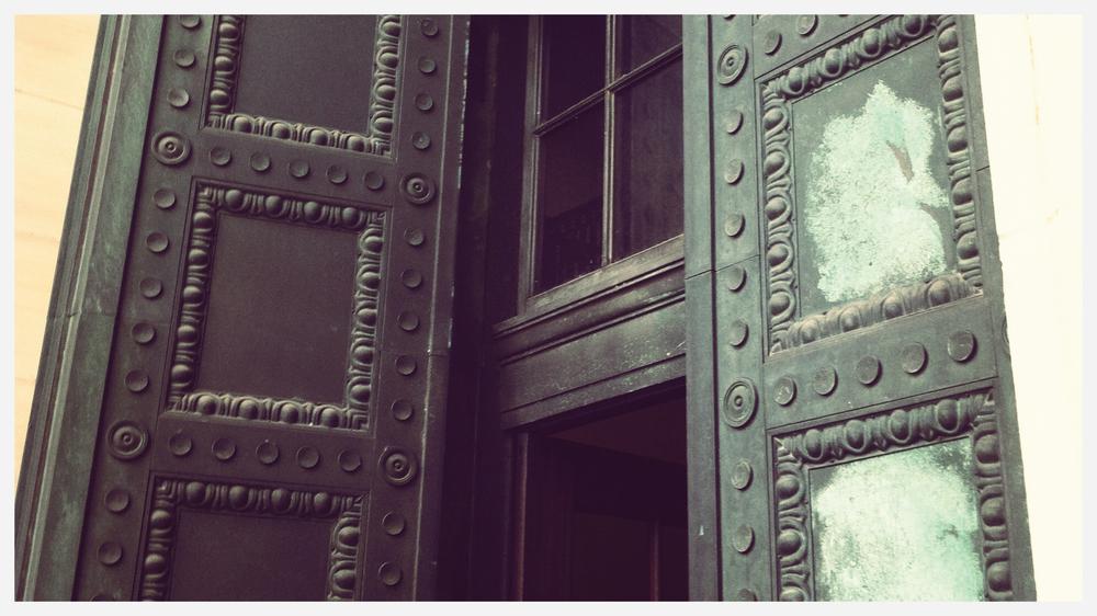 Sydell Site Home Slider7.jpg