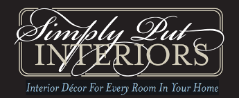 Simply Put Interiors - MD Interior Decorating