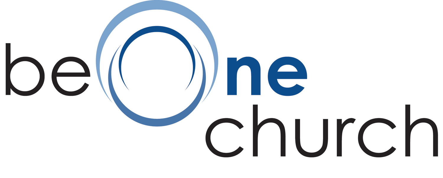 Be One Church