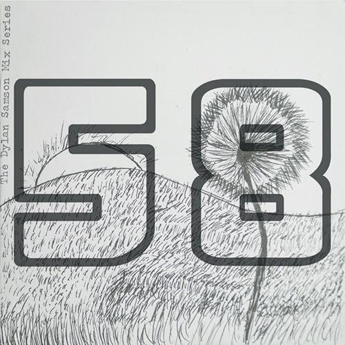 Volume 58