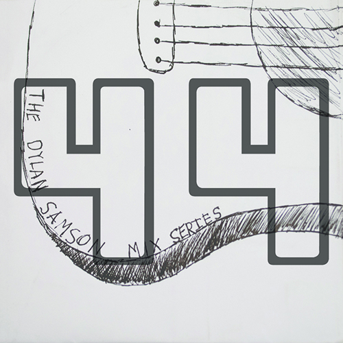 Volume 44