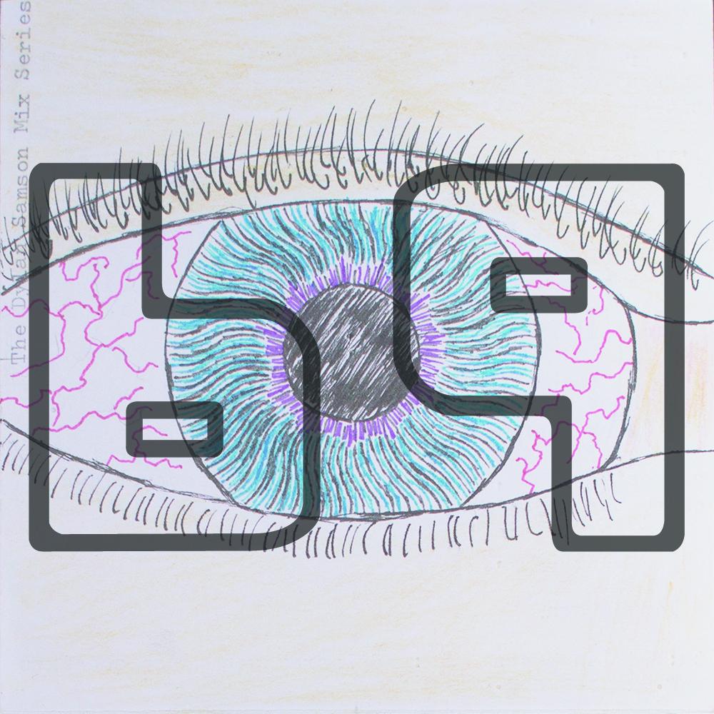 Volume 69