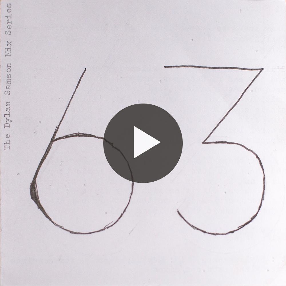 Volume 63