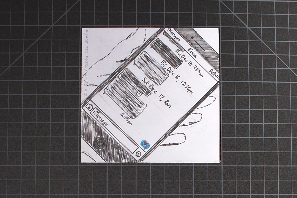 Volume 74 01.jpg