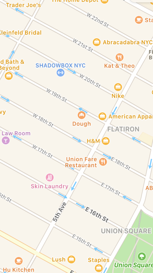 Volume 64 Map.jpg