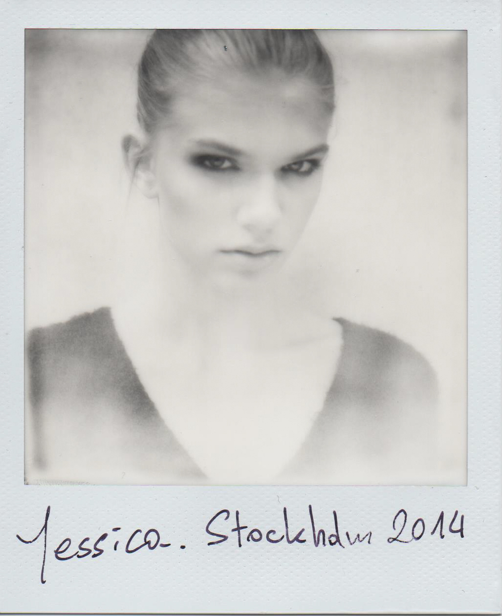 Jessica at Stockholmsgruppen by Oktawian Górnik-2.jpg