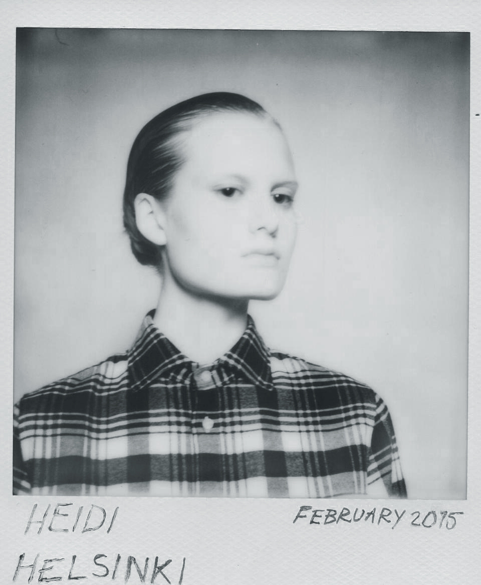 Heidi Paparazzi Model Management.jpg