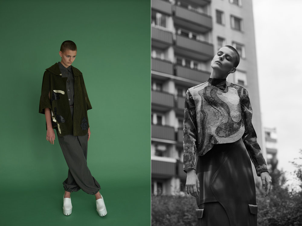 Editorial Spekk by Oktawian Gornik_spread 7.jpg