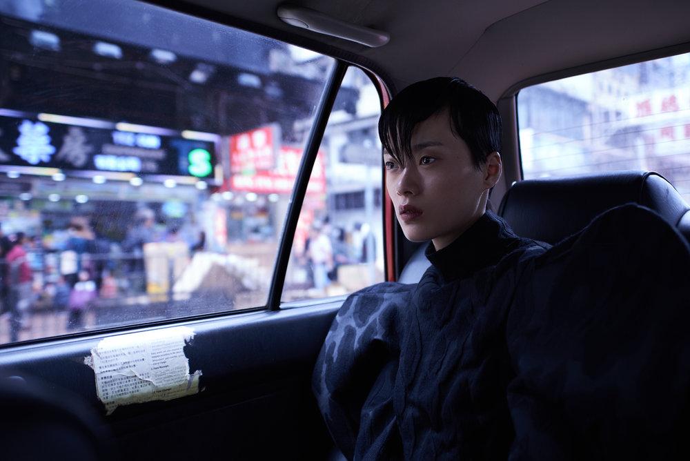 Li SI Jia_Sunesee_HK_Oktawian Gornik_2Kpx 2.jpg