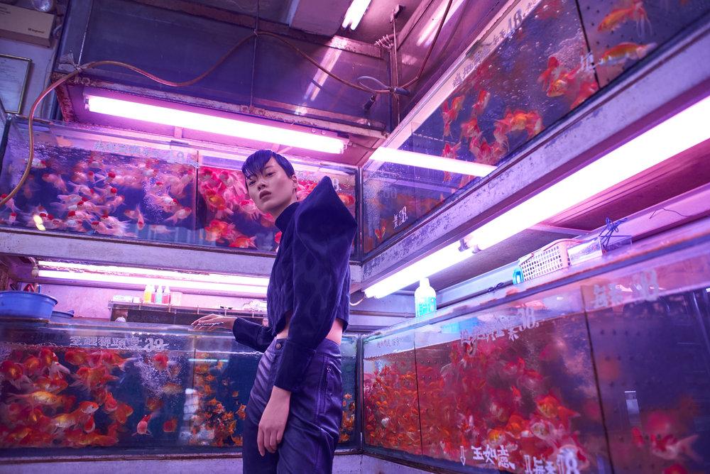 Li SI Jia_Sunesee_HK_Oktawian Gornik_2Kpx 3.jpg
