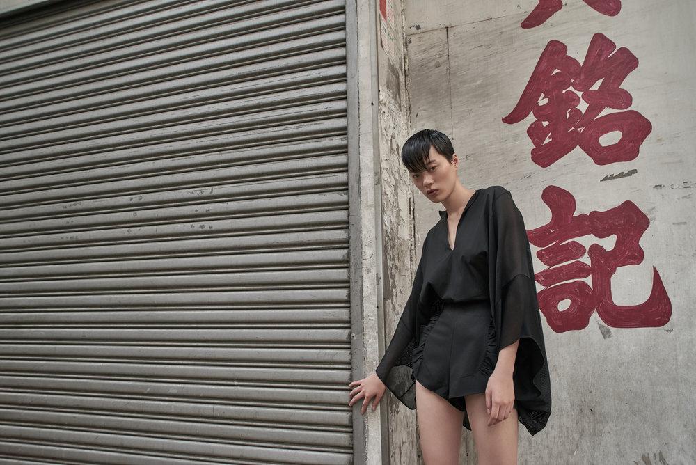 Li SI Jia_Sunesee_HK_Oktawian Gornik_2Kpx 6.jpg