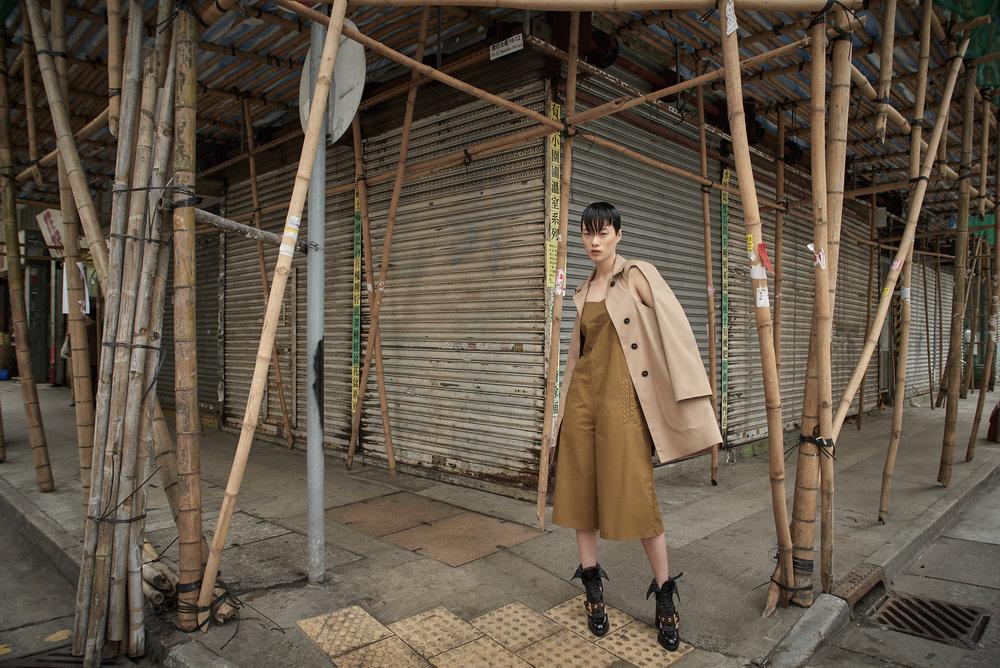 Li SI Jia_Sunesee_HK_Oktawian Gornik_2Kpx 7.jpg