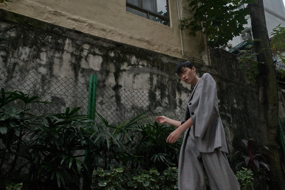 Li SI Jia_Sunesee_HK_Oktawian Gornik_2Kpx 10.jpg