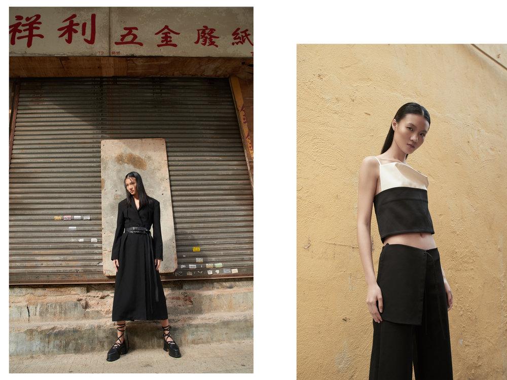 FYI Journal Hong Kong