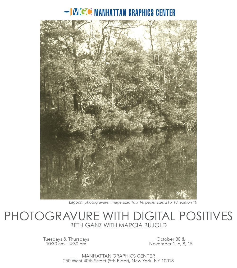 website homepage MGC Photogravure.jpg