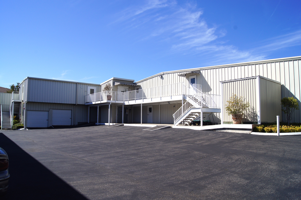 Goleta Valley Self Storage
