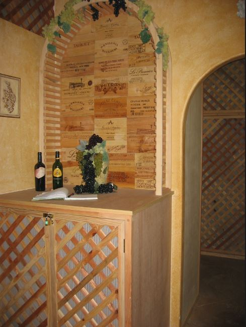 WINE DISPLAY.JPG