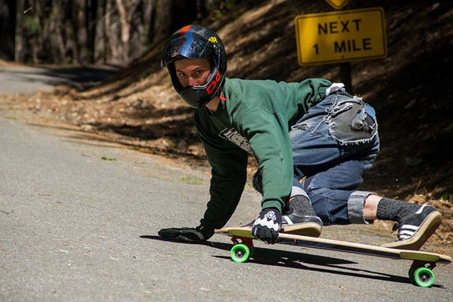 Kimera Fam, we want to give a warm welcome to one of Kimera's newest ambassadors, Downhill longboarder BAD ASS @parker_schmidt . Checkout and follow Parkers IG. If you've never seen Downhill Longboarding before, you're definitely going to understand why Parker has fallen in love with #KimeraKoffee.  #Becomethelegend #TeamKimera#mentalfocus #peace #Nootropics #coffeeaddict #coffeedoping #foodporn #coffee #cotd #caffeine #coffeebreak #coffeetime #coffeelover #coffeeholic #coffeecup #coffeelove #nootropics #foodphotography #instapic #foodie #foodbeast #focus #longboard #downhilllongboarding #extreme