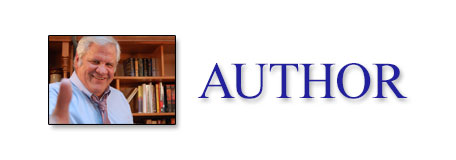 Author-Home-Page.jpg