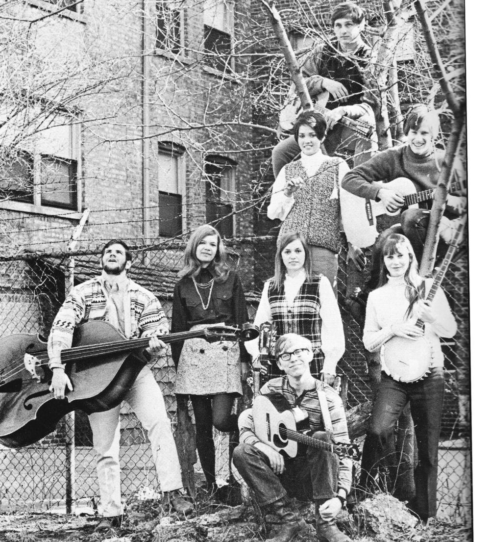 Folk group 1.jpeg