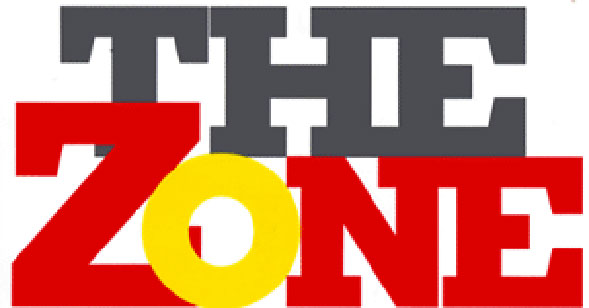 The Zone Journal