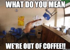 Funny-Coffee-Memes1.jpg