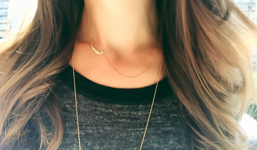 KG sanibel original necklace_.jpg