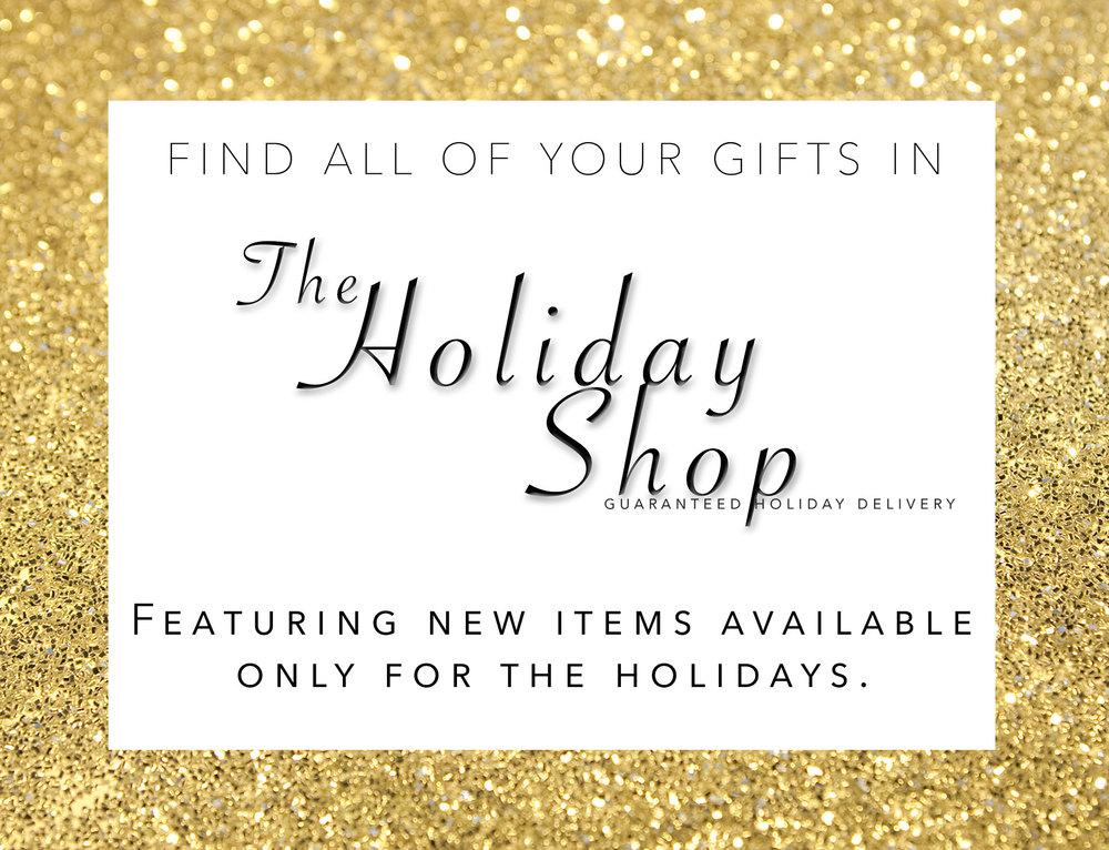 shop-the-holiday-hsop.jpg
