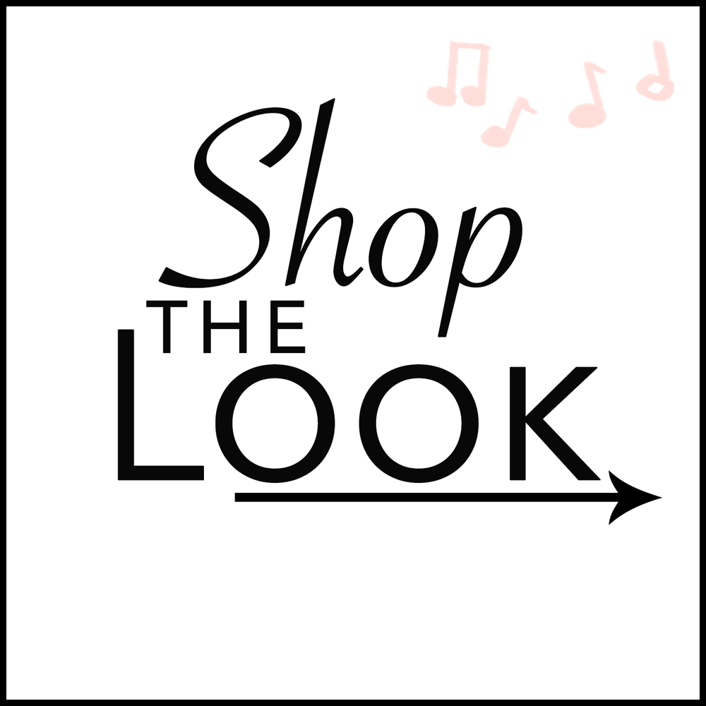 shop-the-look-by-kerry-gilligan.jpg