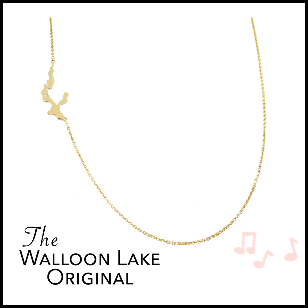 shop-the-look-walloon-lake-original-necklace-by-kerry-gilligan.jpg